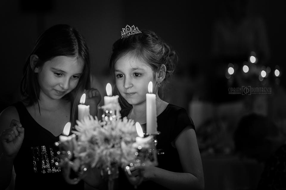 102-Foto-nunta-Monica-Mihai-fotograf-Ciprian-Dumitrescu