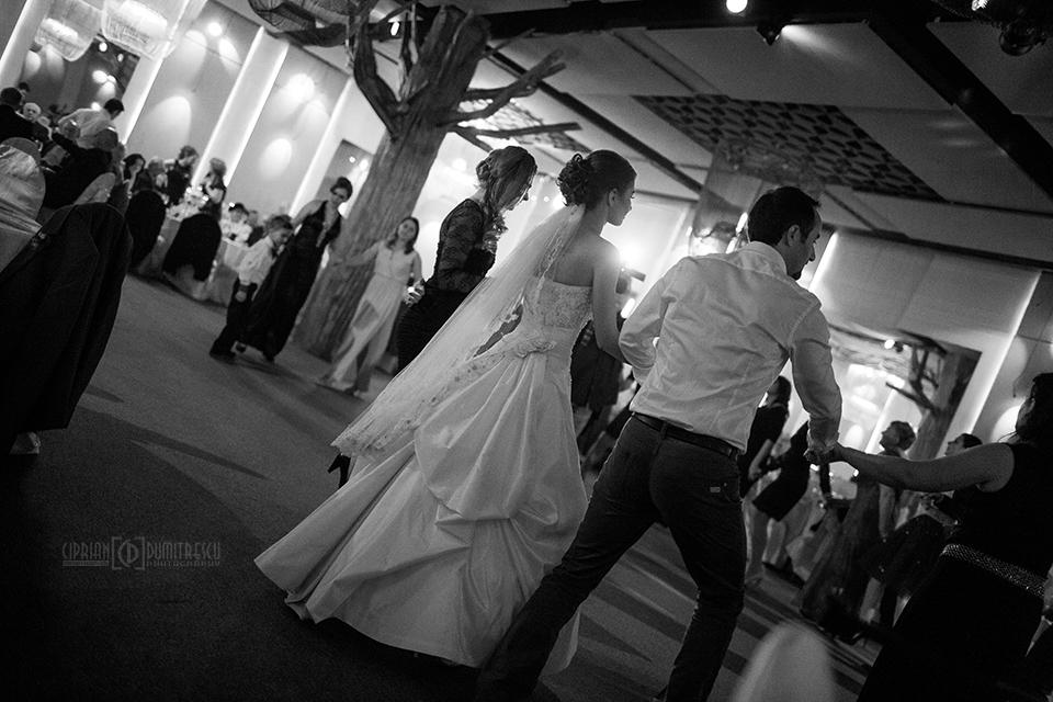 103-Foto-nunta-Monica-Mihai-fotograf-Ciprian-Dumitrescu