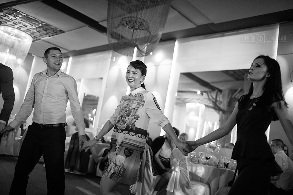 104-Foto-nunta-Monica-Mihai-fotograf-Ciprian-Dumitrescu