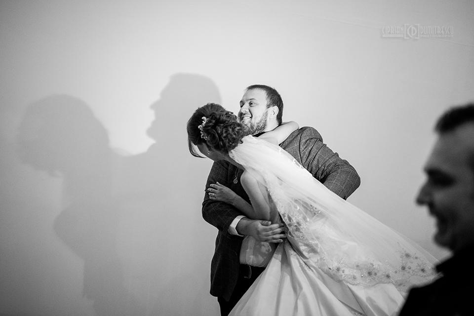 105-Foto-nunta-Monica-Mihai-fotograf-Ciprian-Dumitrescu