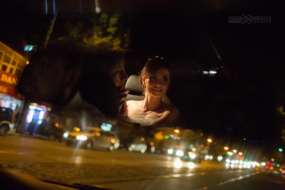 106-Foto-nunta-Monica-Mihai-fotograf-Ciprian-Dumitrescu