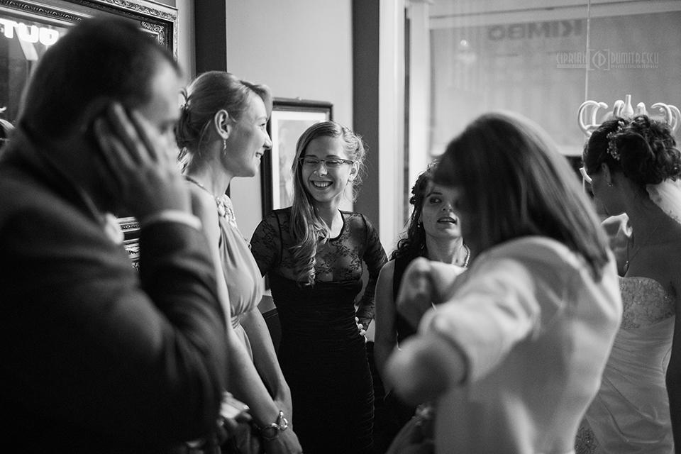 110-Foto-nunta-Monica-Mihai-fotograf-Ciprian-Dumitrescu