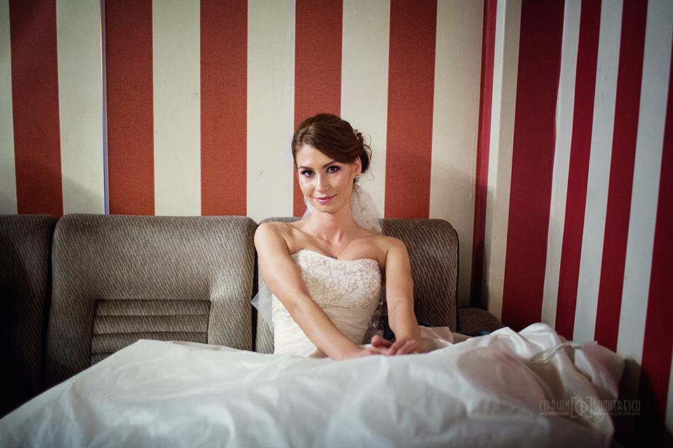 113-Foto-nunta-Monica-Mihai-fotograf-Ciprian-Dumitrescu