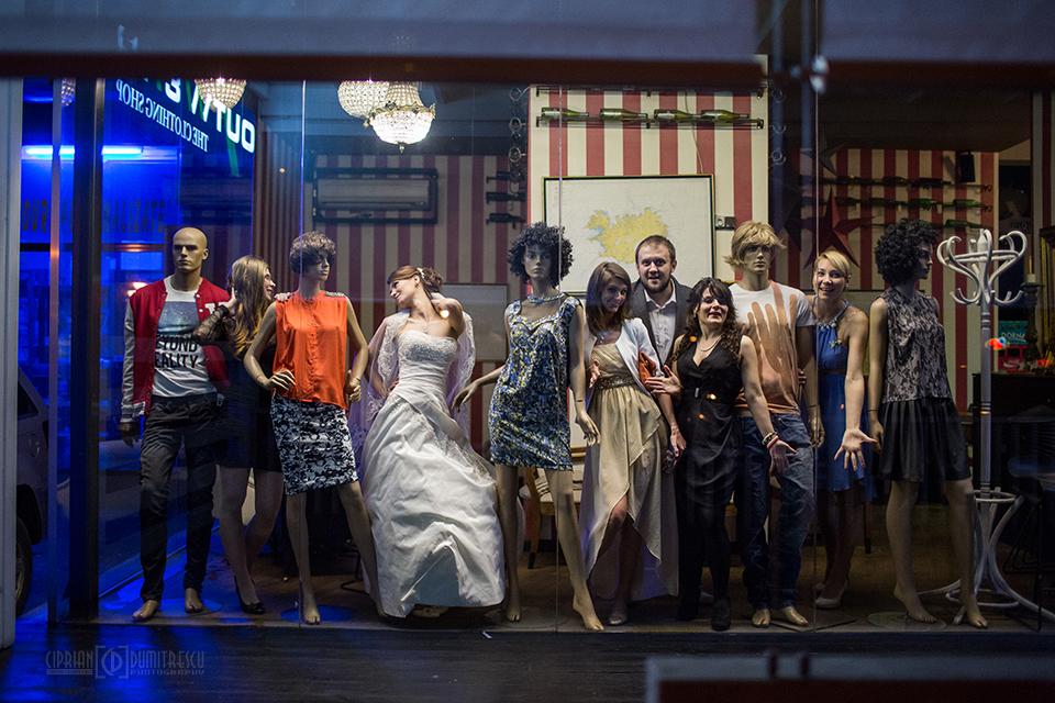 114-Foto-nunta-Monica-Mihai-fotograf-Ciprian-Dumitrescu