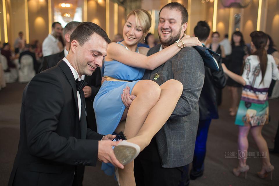 115-Foto-nunta-Monica-Mihai-fotograf-Ciprian-Dumitrescu