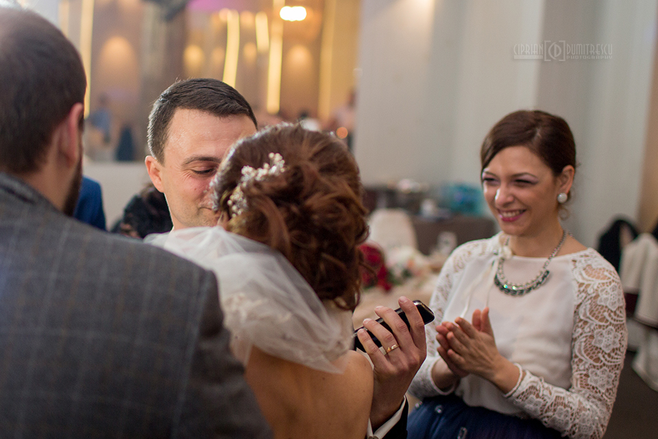 116-Foto-nunta-Monica-Mihai-fotograf-Ciprian-Dumitrescu