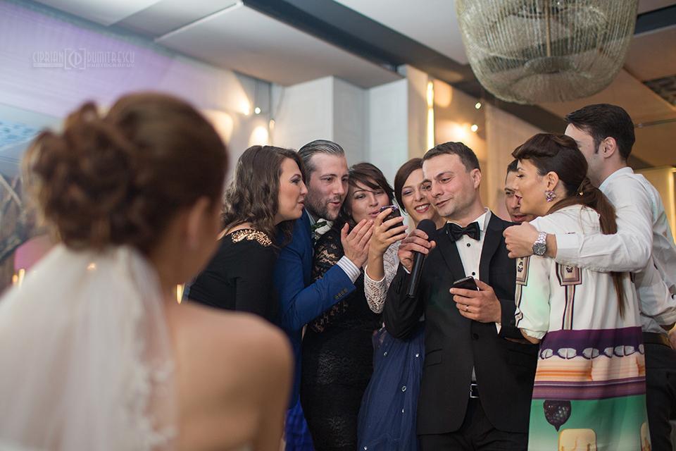 117-Foto-nunta-Monica-Mihai-fotograf-Ciprian-Dumitrescu