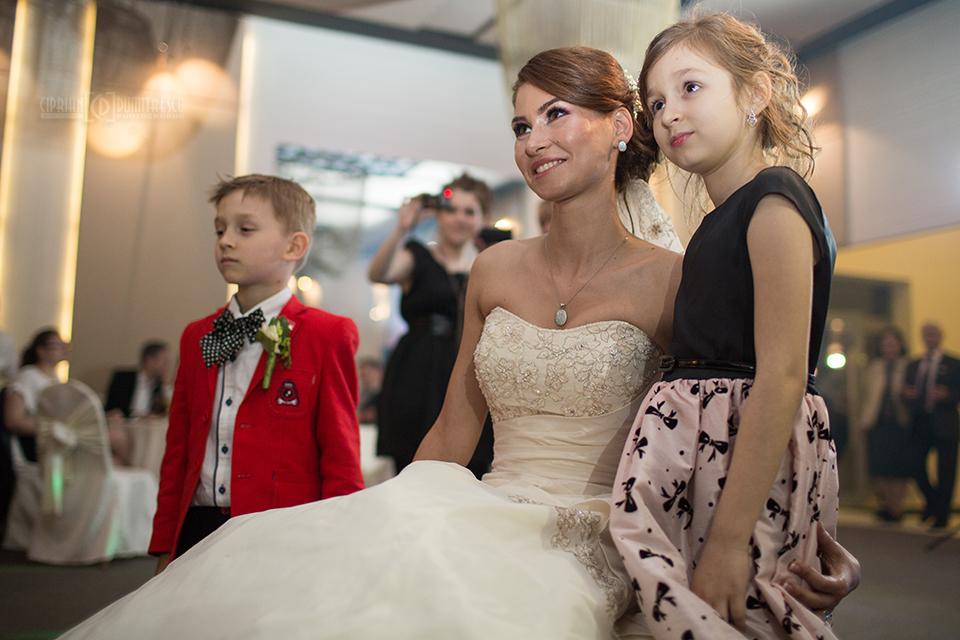 118-Foto-nunta-Monica-Mihai-fotograf-Ciprian-Dumitrescu