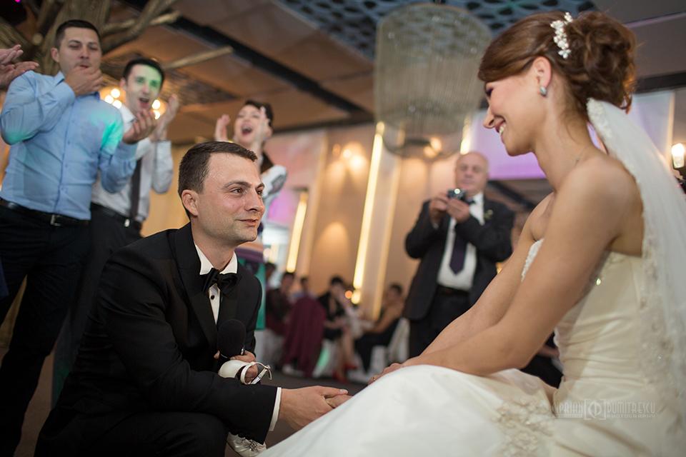 119-Foto-nunta-Monica-Mihai-fotograf-Ciprian-Dumitrescu