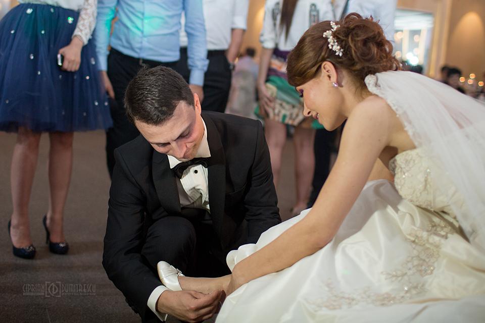 120-Foto-nunta-Monica-Mihai-fotograf-Ciprian-Dumitrescu