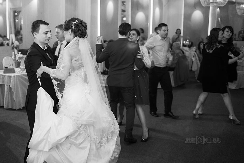 121-Foto-nunta-Monica-Mihai-fotograf-Ciprian-Dumitrescu