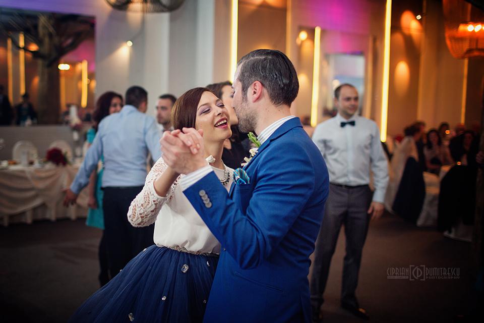 122-Foto-nunta-Monica-Mihai-fotograf-Ciprian-Dumitrescu
