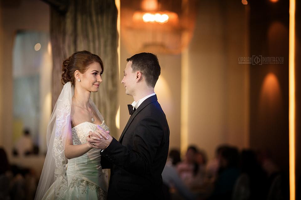 123-Foto-nunta-Monica-Mihai-fotograf-Ciprian-Dumitrescu