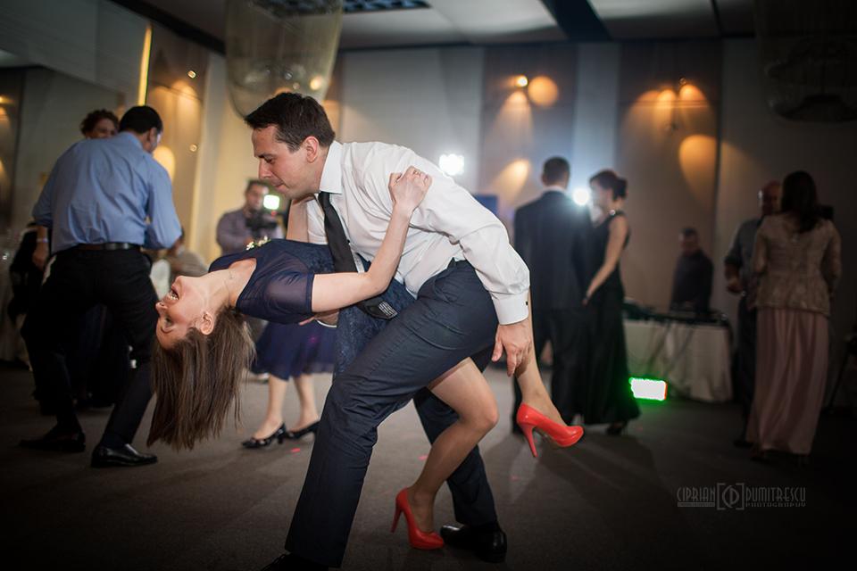 124-Foto-nunta-Monica-Mihai-fotograf-Ciprian-Dumitrescu