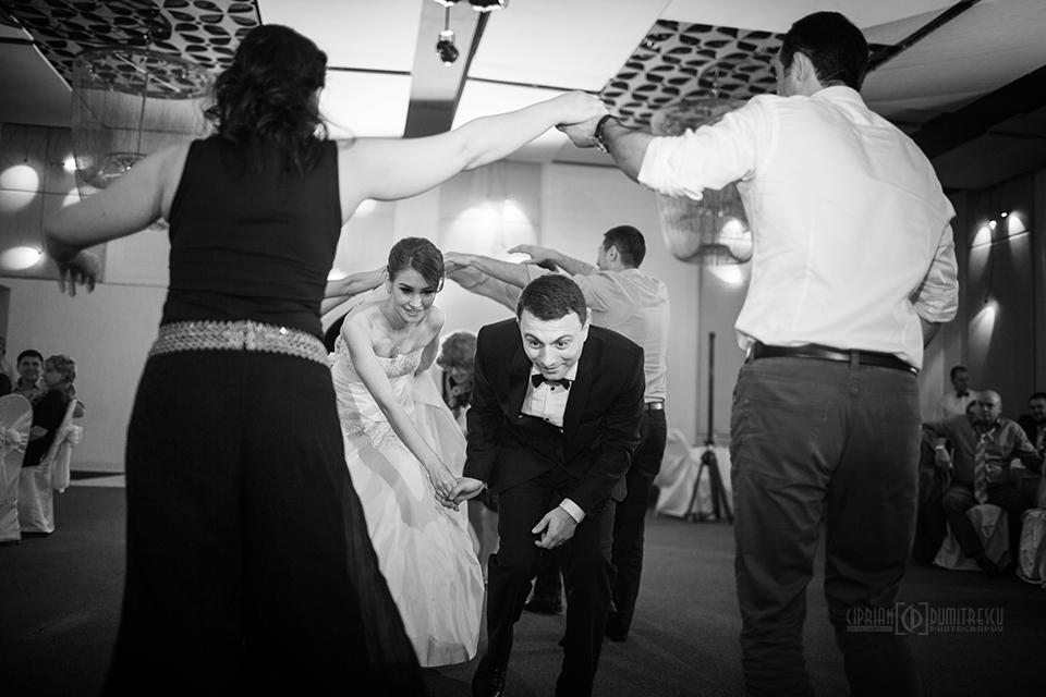 125-Foto-nunta-Monica-Mihai-fotograf-Ciprian-Dumitrescu