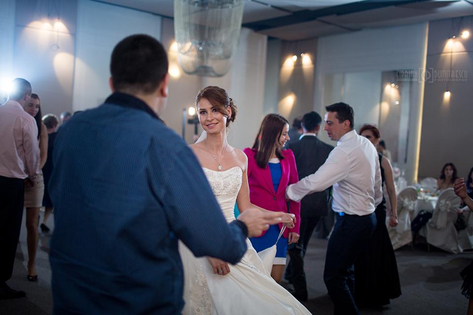 126-Foto-nunta-Monica-Mihai-fotograf-Ciprian-Dumitrescu