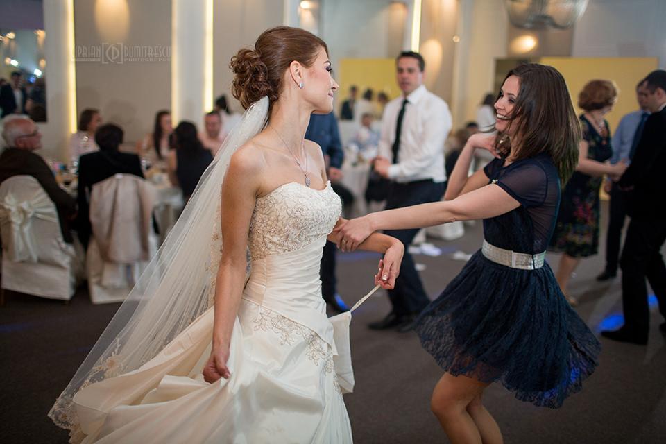 127-Foto-nunta-Monica-Mihai-fotograf-Ciprian-Dumitrescu