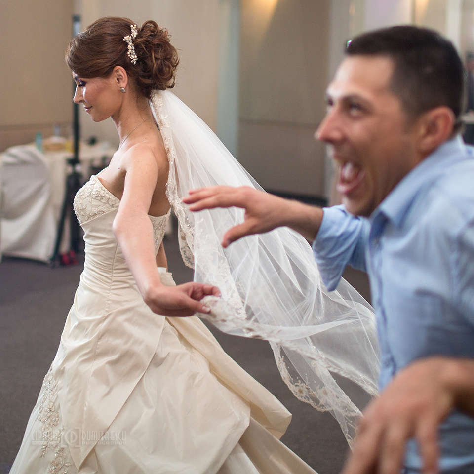 128-Foto-nunta-Monica-Mihai-fotograf-Ciprian-Dumitrescu
