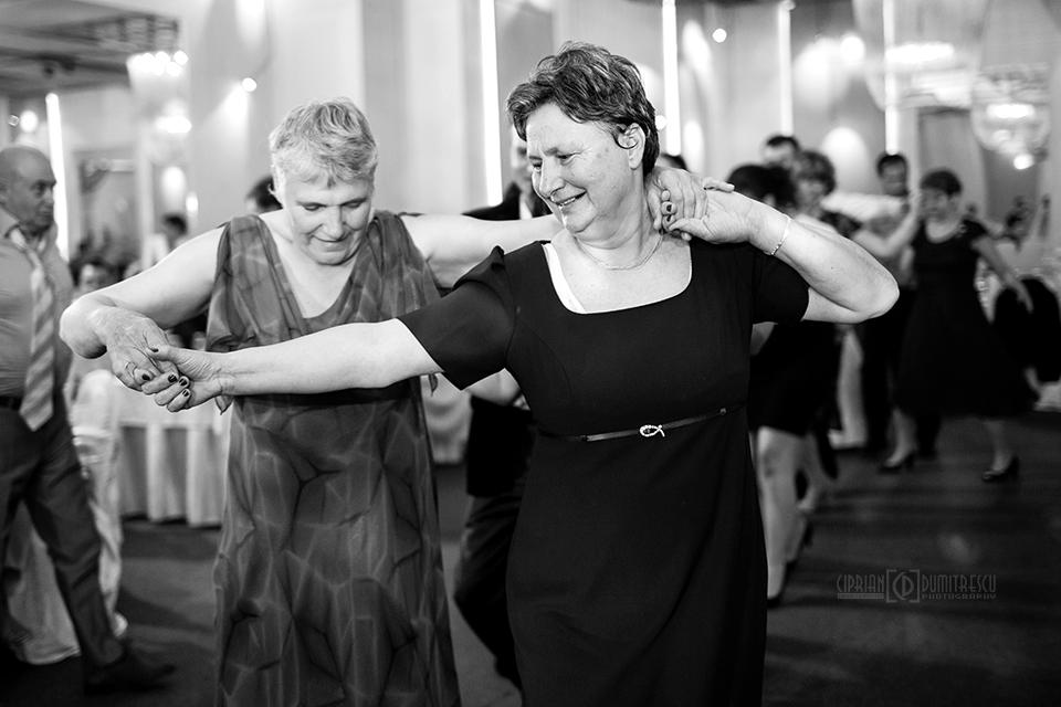 130-Foto-nunta-Monica-Mihai-fotograf-Ciprian-Dumitrescu