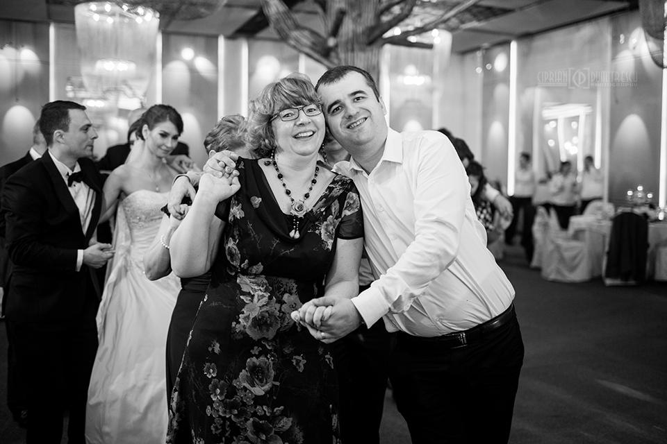 131-Foto-nunta-Monica-Mihai-fotograf-Ciprian-Dumitrescu