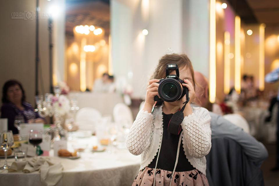 132-Foto-nunta-Monica-Mihai-fotograf-Ciprian-Dumitrescu