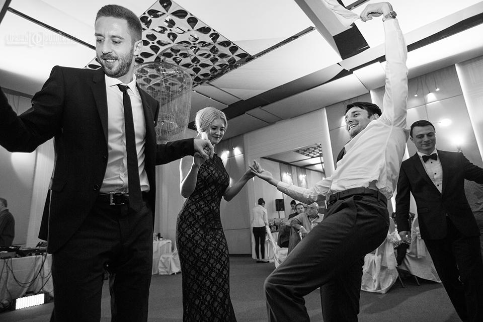 133-Foto-nunta-Monica-Mihai-fotograf-Ciprian-Dumitrescu