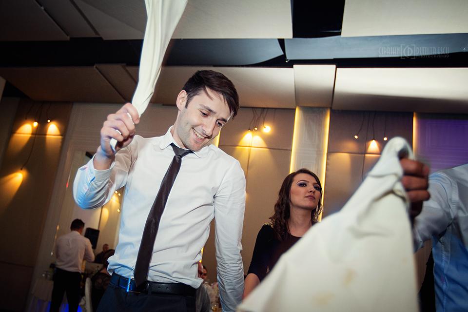135-Foto-nunta-Monica-Mihai-fotograf-Ciprian-Dumitrescu