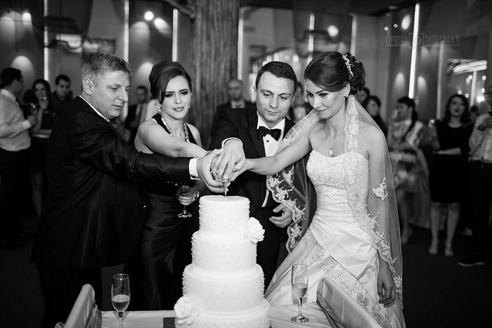 136-Foto-nunta-Monica-Mihai-fotograf-Ciprian-Dumitrescu