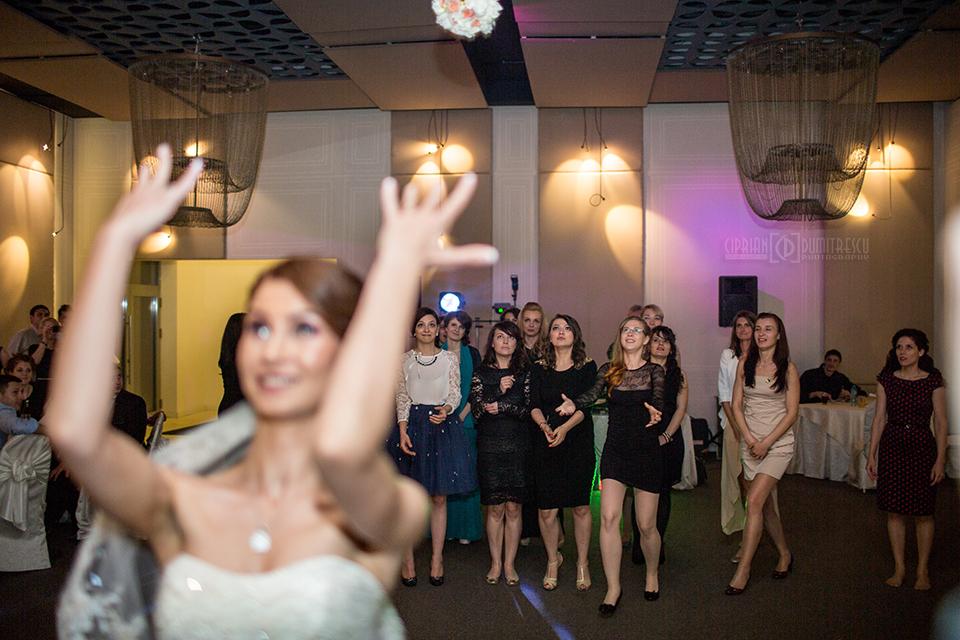 137-Foto-nunta-Monica-Mihai-fotograf-Ciprian-Dumitrescu