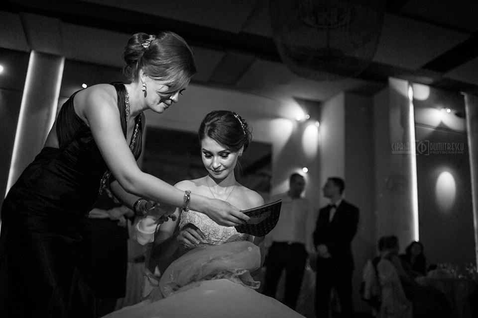 138-Foto-nunta-Monica-Mihai-fotograf-Ciprian-Dumitrescu