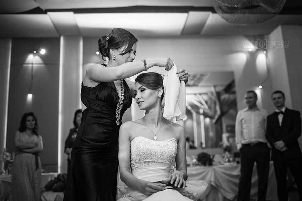 139-Foto-nunta-Monica-Mihai-fotograf-Ciprian-Dumitrescu