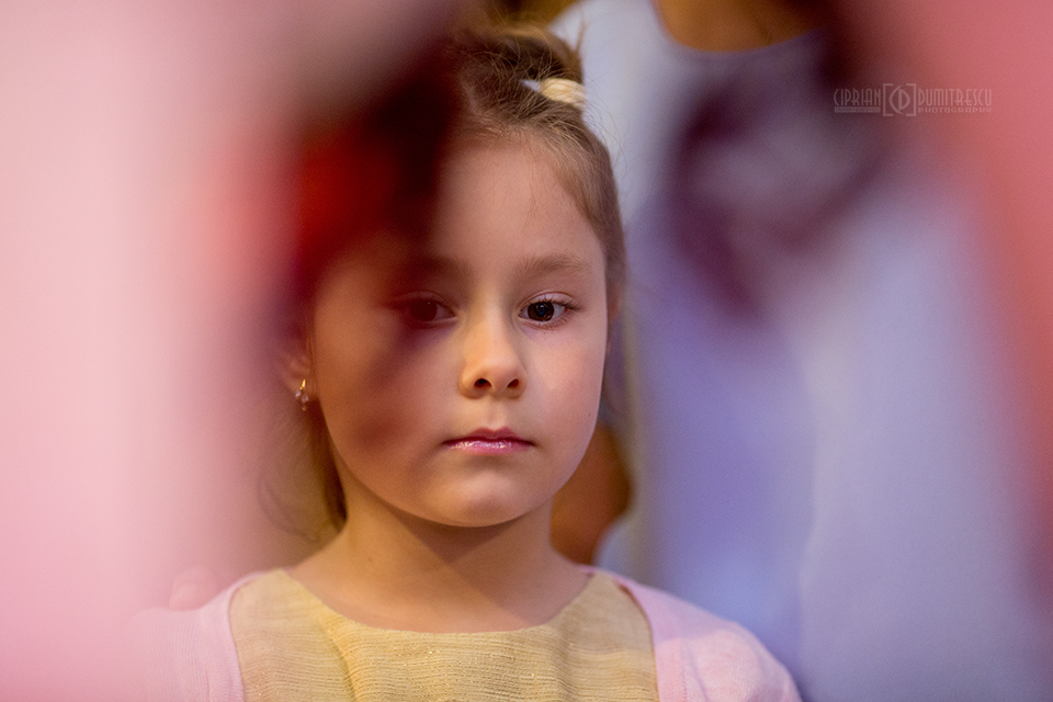 15-Fotografie-botez-David-Alexandru-fotograf-Ciprian-Dumitrescu