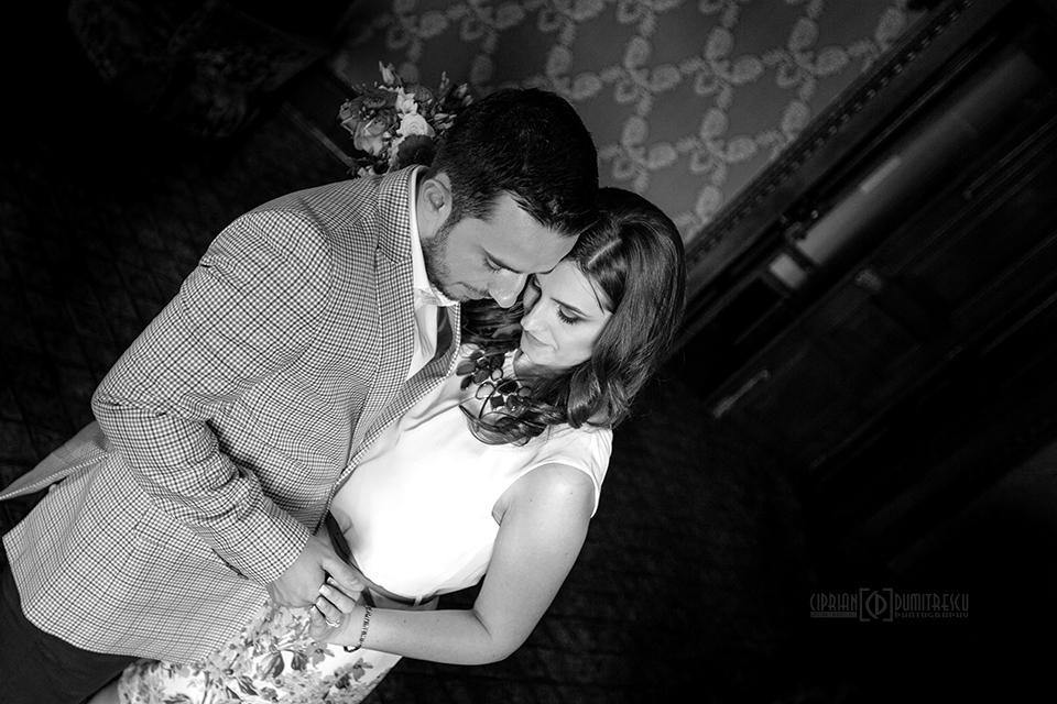 15-Sesiune-foto-logodna-Andreea-Sebastian-fotograf-Ciprian-Dumitrescu