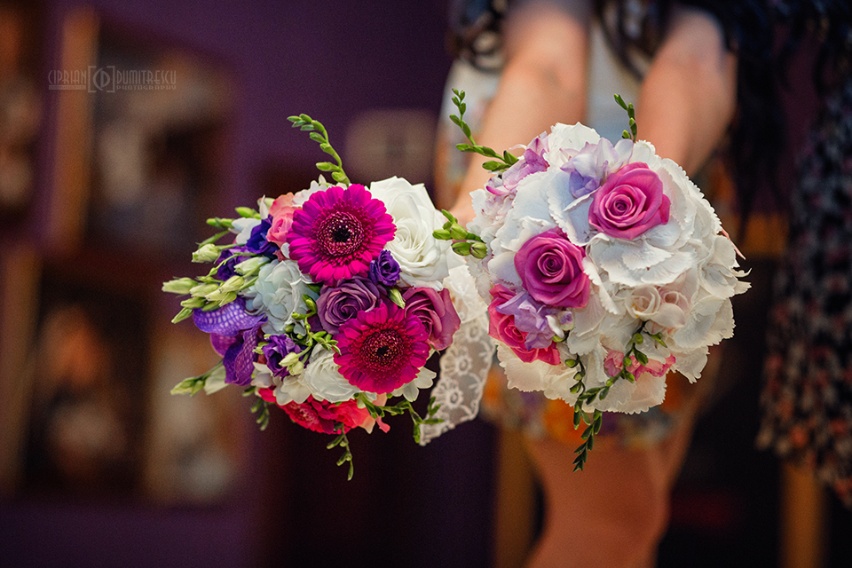 20-Sesiune-foto-logodna-Andreea-Sebastian-fotograf-Ciprian-Dumitrescu