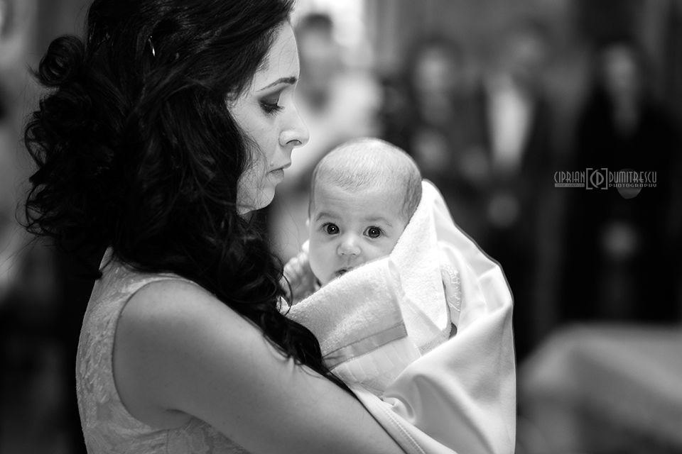 21-Fotografie-botez-Lorelai-fotograf-Ciprian-Dumitrescu
