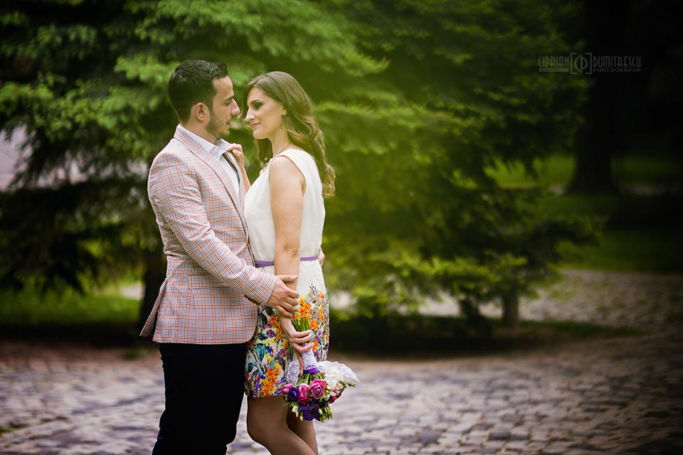23-Sesiune-foto-logodna-Andreea-Sebastian-fotograf-Ciprian-Dumitrescu