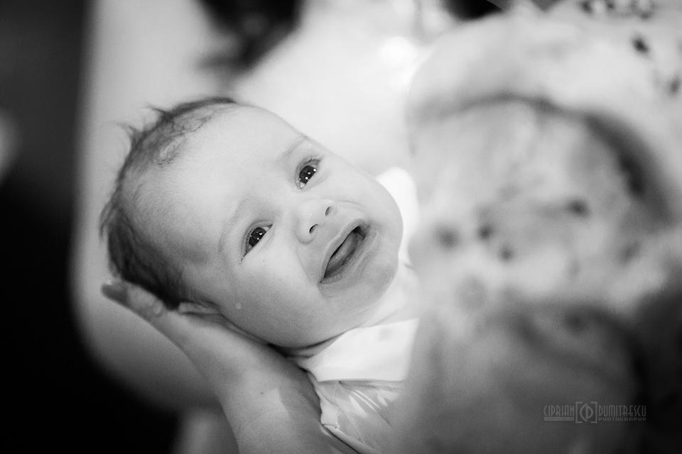 26-Fotografie-botez-David-Alexandru-fotograf-Ciprian-Dumitrescu