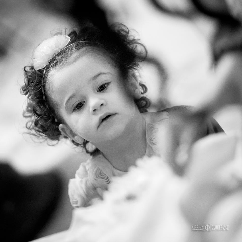 26-Fotografie-botez-Lorelai-fotograf-Ciprian-Dumitrescu