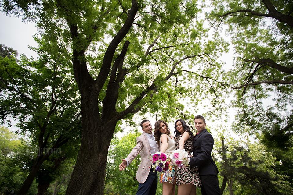 26-Sesiune-foto-logodna-Andreea-Sebastian-fotograf-Ciprian-Dumitrescu