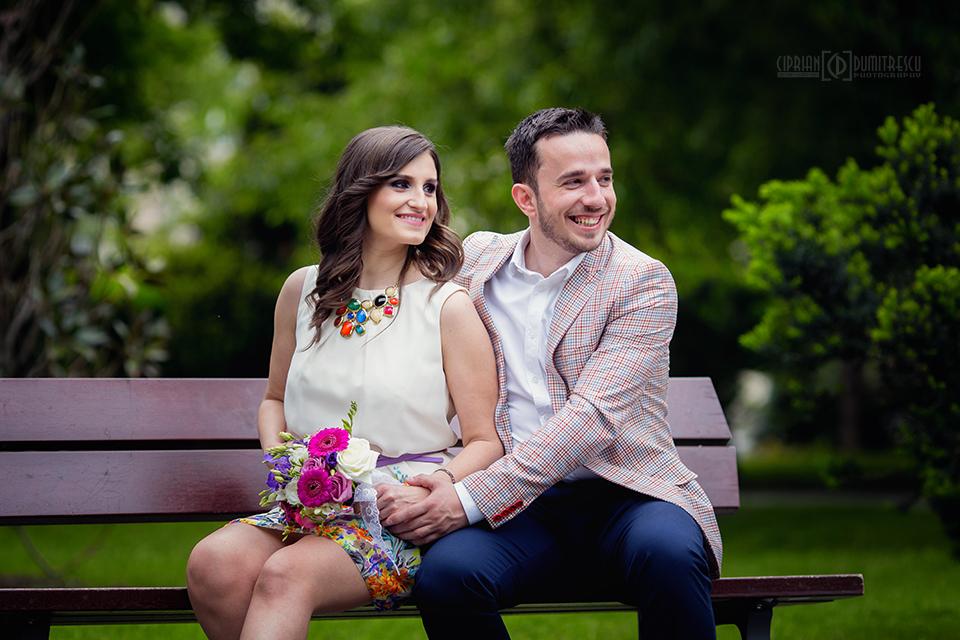 27-Sesiune-foto-logodna-Andreea-Sebastian-fotograf-Ciprian-Dumitrescu
