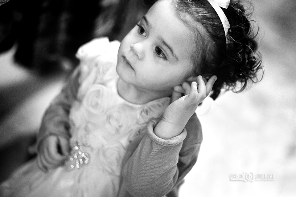 28-Fotografie-botez-Lorelai-fotograf-Ciprian-Dumitrescu