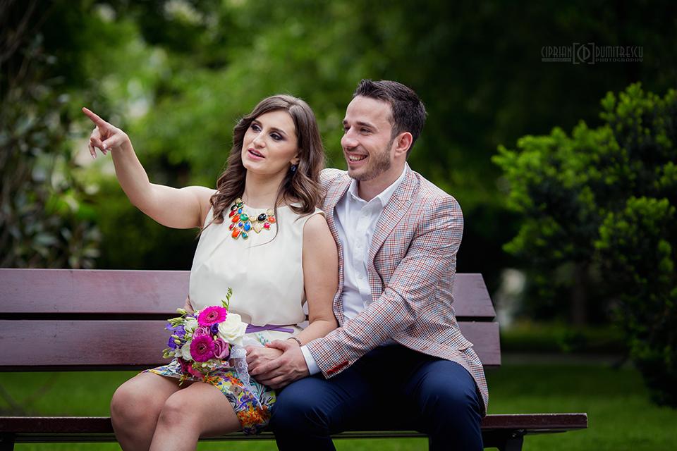 28-Sesiune-foto-logodna-Andreea-Sebastian-fotograf-Ciprian-Dumitrescu