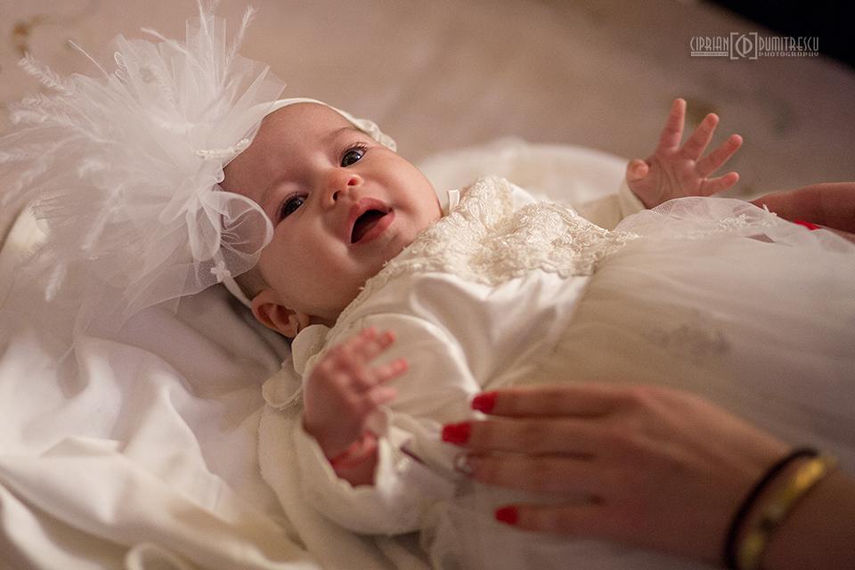 29-Fotografie-botez-Lorelai-fotograf-Ciprian-Dumitrescu