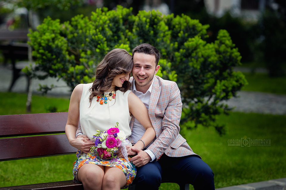 29-Sesiune-foto-logodna-Andreea-Sebastian-fotograf-Ciprian-Dumitrescu