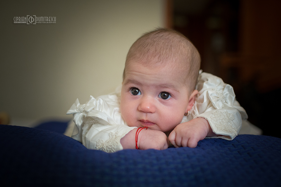 31-Fotografie-botez-Lorelai-fotograf-Ciprian-Dumitrescu