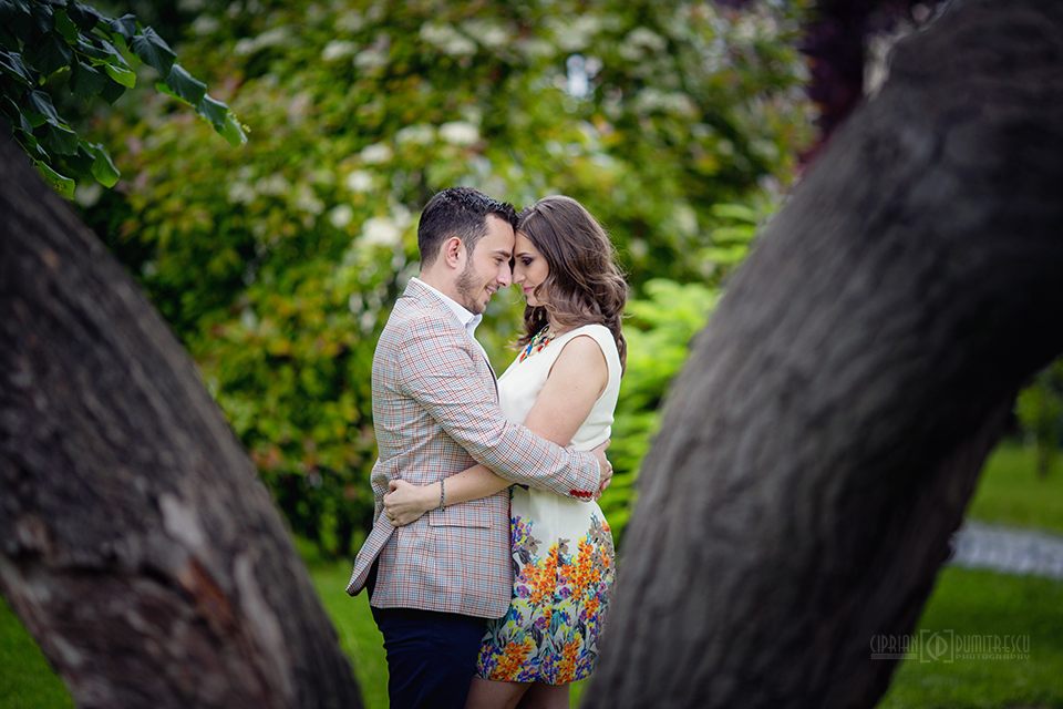 33-Sesiune-foto-logodna-Andreea-Sebastian-fotograf-Ciprian-Dumitrescu