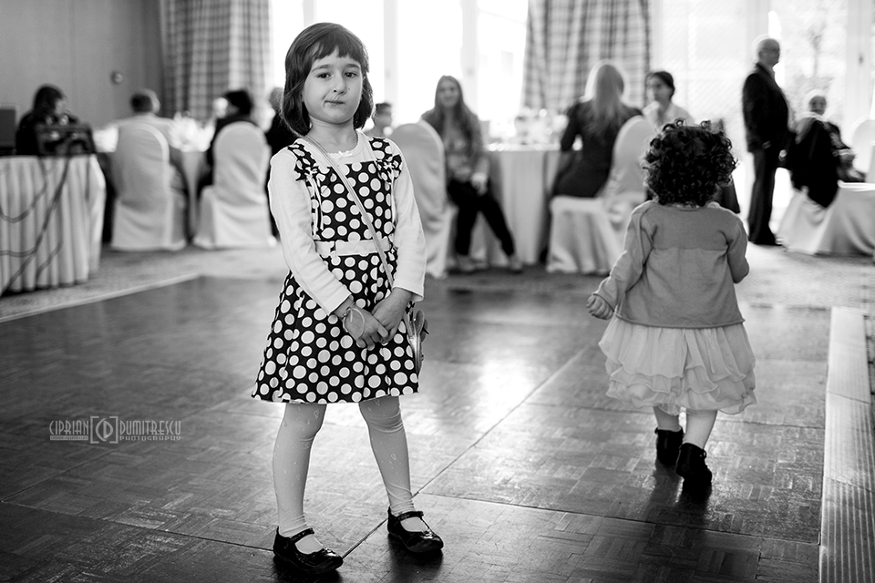 34-Fotografie-botez-Lorelai-fotograf-Ciprian-Dumitrescu