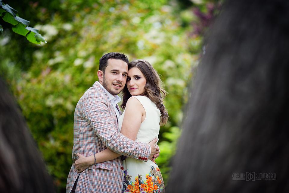 34-Sesiune-foto-logodna-Andreea-Sebastian-fotograf-Ciprian-Dumitrescu