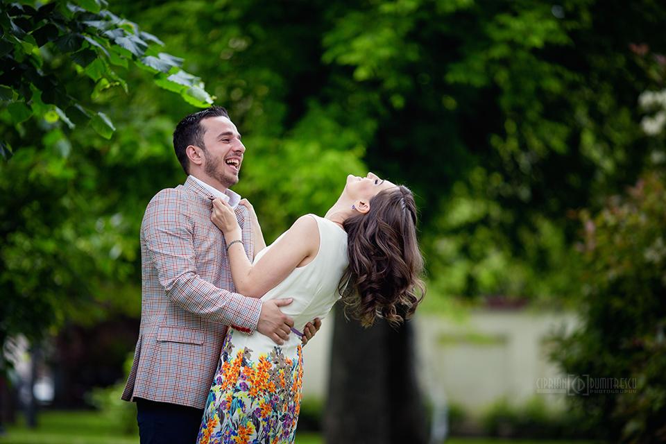 35-Sesiune-foto-logodna-Andreea-Sebastian-fotograf-Ciprian-Dumitrescu