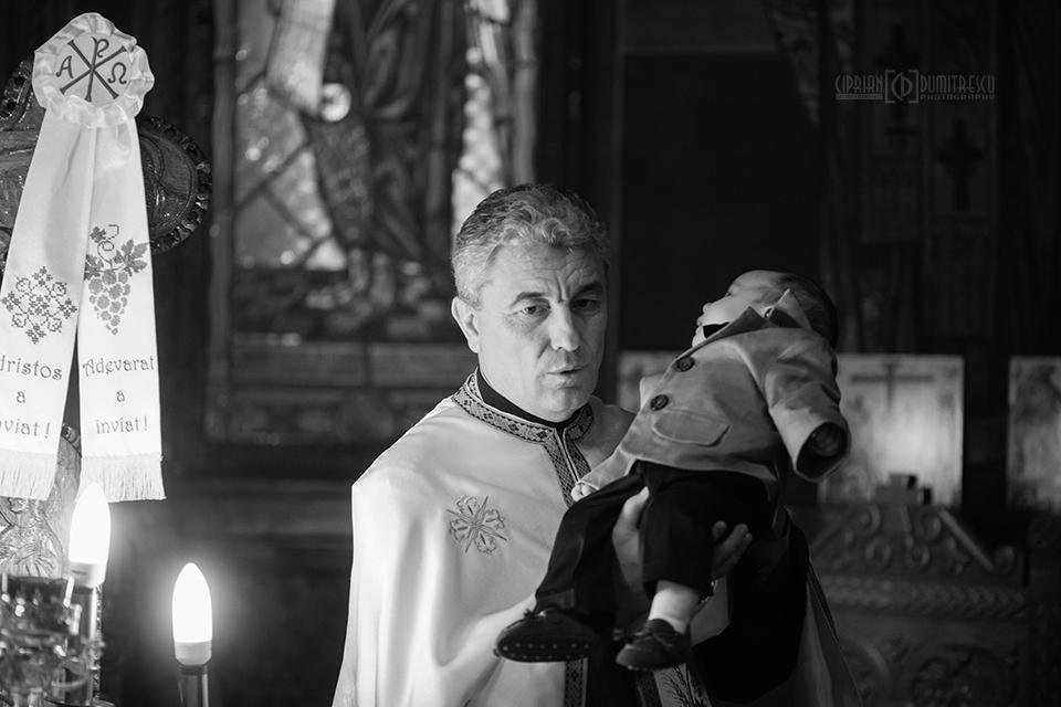 36-Fotografie-botez-David-Alexandru-fotograf-Ciprian-Dumitrescu